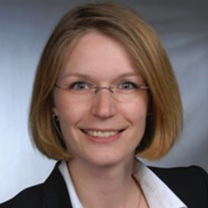 Sarah Schlueter